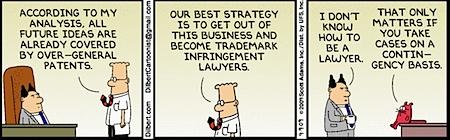 Patent Trolls.png
